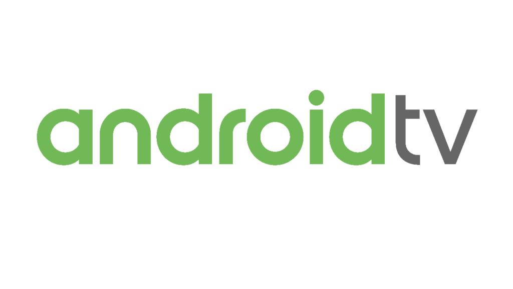 Questa immagine ha l'attributo alt vuoto; il nome del file è android-tv-logo-blog-1024x576.png