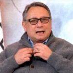 """Regionali Calabria, Marziale sulla candidatura di De Magistris: """"Non siamo riserva indiana"""""""
