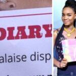 Senegal in ansia: scomparsa in Francia la studentessa più brava del Paese