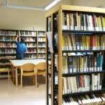 A Firenze aperte le adesioni al 'Patto per la lettura'