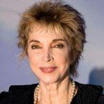 80 anni fa nasceva Mariangela Melato, Signora del teatro e del cinema