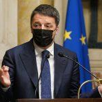 "Renzi ""Il Governo deve arrivare a fine legislatura"""